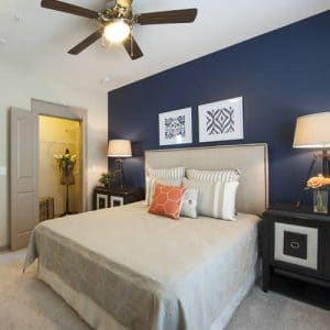 Apartments in Sugar Land TX