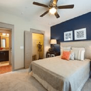 A Comfortable Two Bedroom Apartment Apartments In Sugar Land Tx