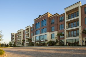 One Bedroom Apartments in Sugarland TX