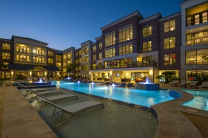 Apartments in Sugarland TX
