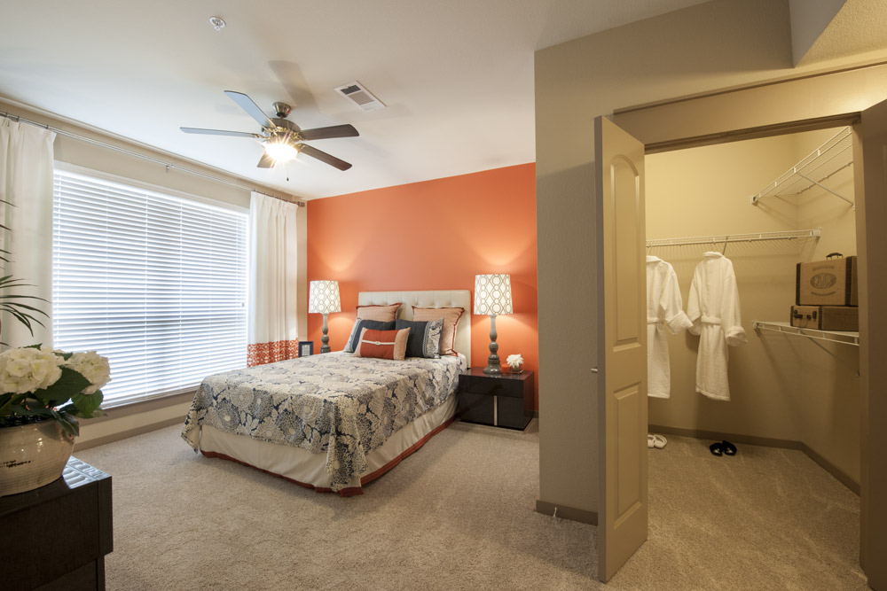 With So Very Many Distinctive Options To Choose From You Re Certain Find The One Apartment At Telfair Lofts That S Distinctively Perfect For Your Own