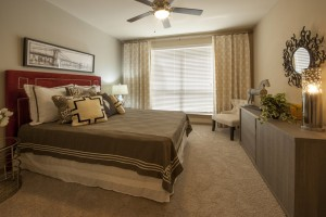 Three bedroom Apartments in Sugarland TX