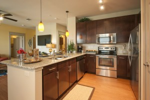 Apartment Rentals in Sugarland TX