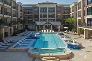 The Best Apartments In Sugar Land Tx Telfair Lofts